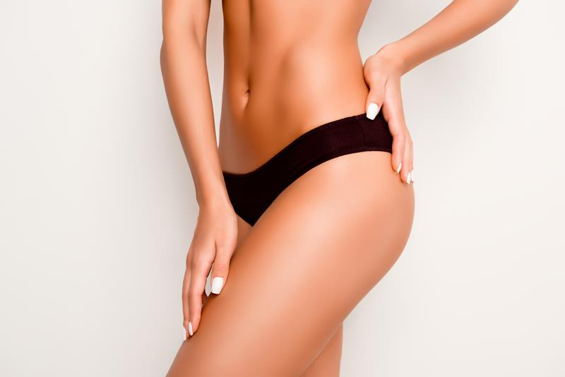Body Contouring 4721 Chace Circle, <br /> Hoover AL 35244