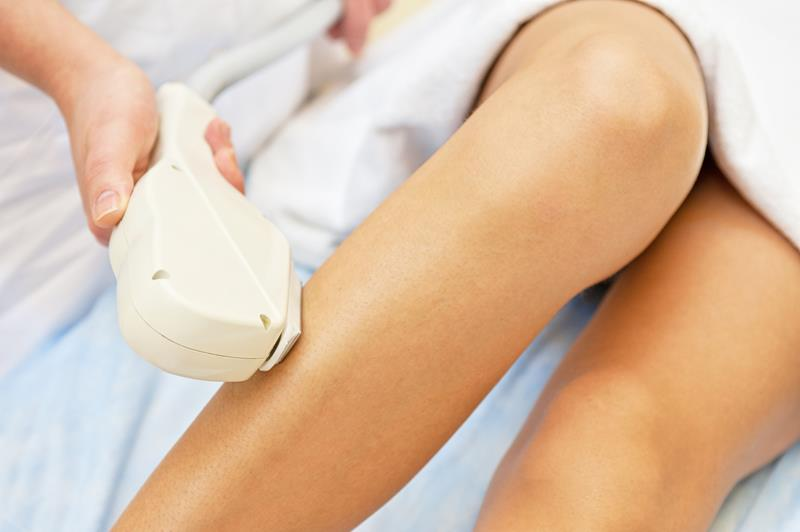Laser Hair Removal 4721 Chace Circle, <br /> Hoover AL 35244