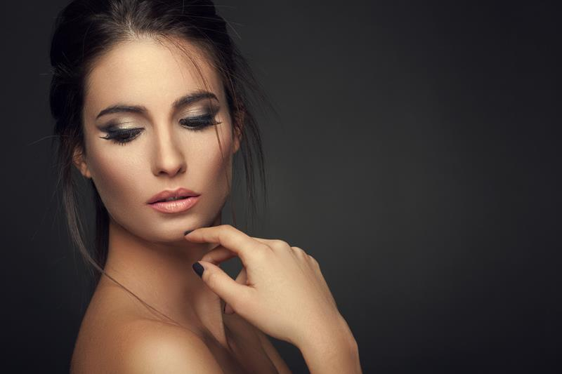 Permanent Makeup 4721 Chace Circle, <br /> Hoover AL 35244