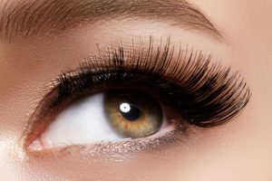Permanent Makeup in Central Alabama