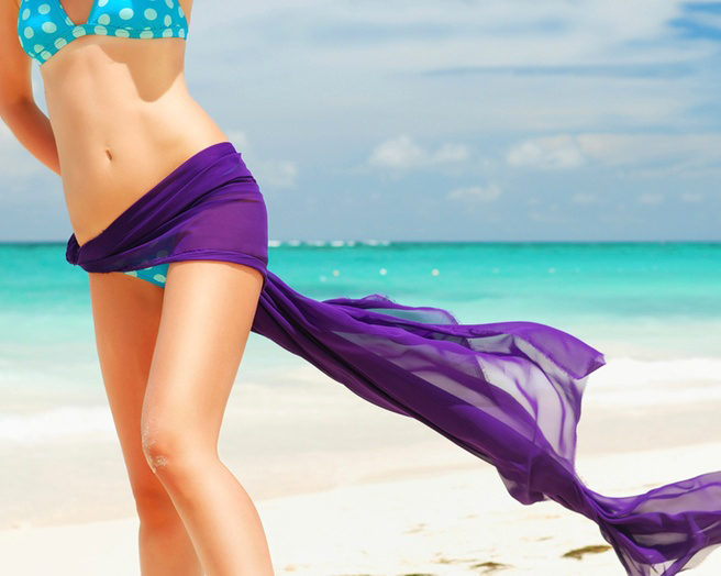 Hormone Therapy, Vein Treatment, and Aesthetics located in Hoover, Fultondale, Clanton, Tuscaloosa & Oxford, AL