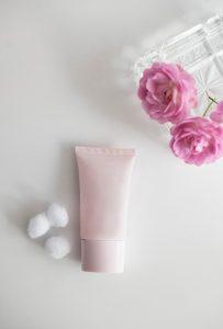 Benefits of Cosmeceuticals